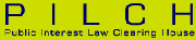 Pilch Logo