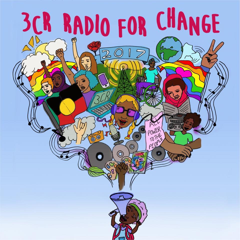 Donate to Radiothon