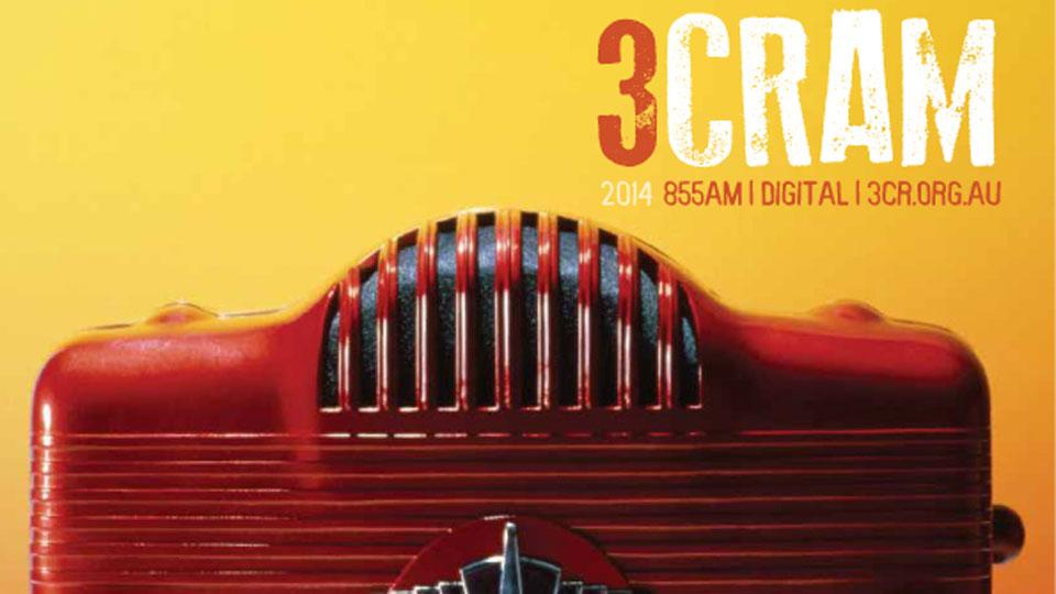 CRAM 2014