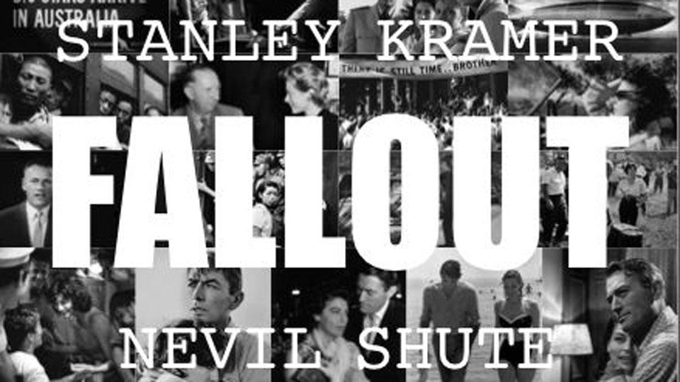 'Fallout' film fundraiser