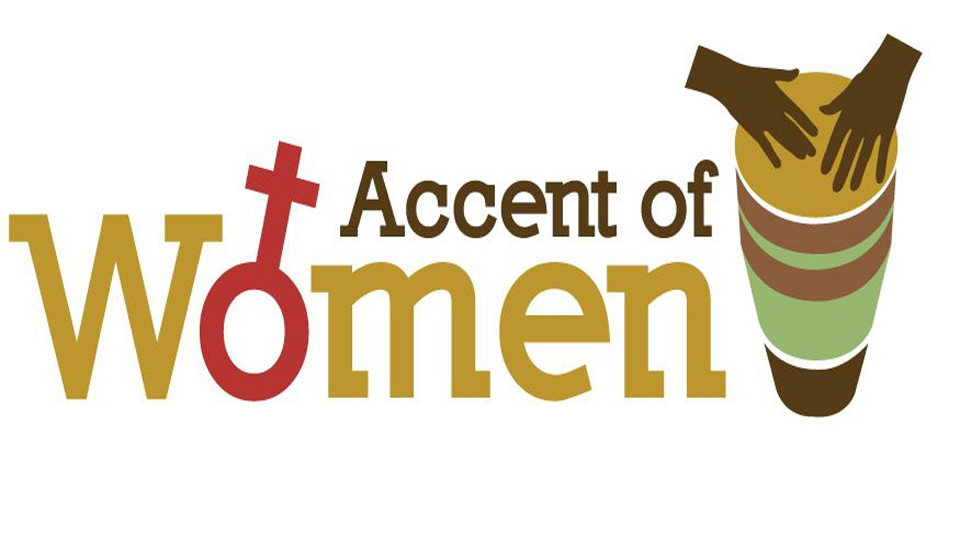 Accent of Women 2020