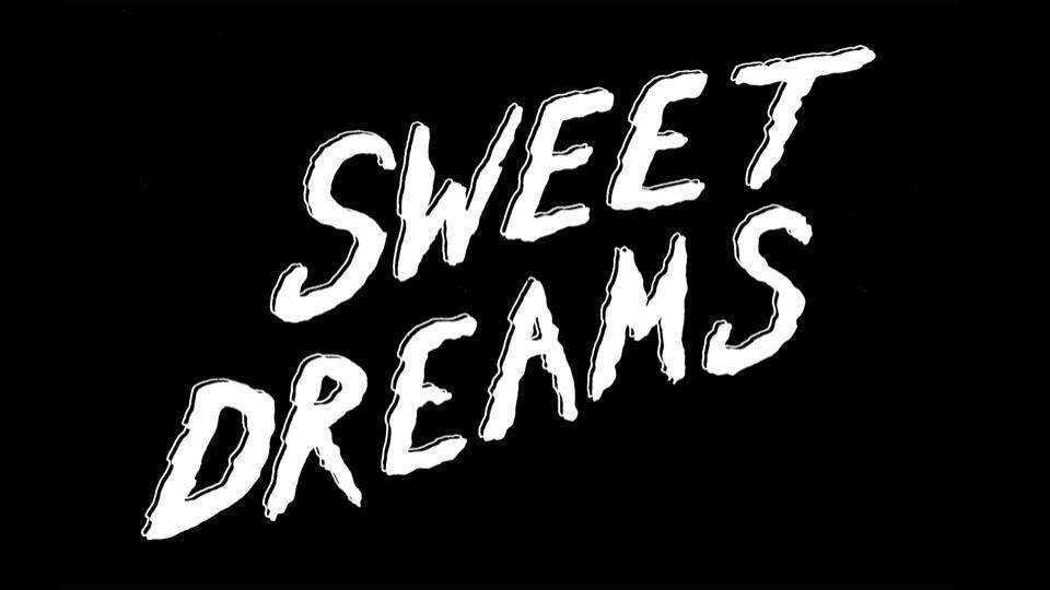 Sweet Dreams 3cr Community Radio