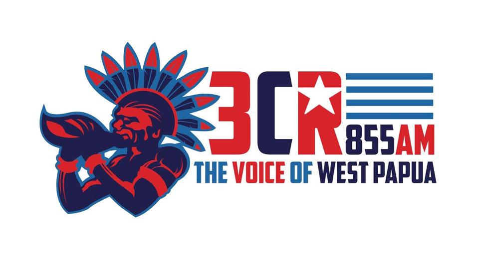Voice of West Papua - 3CR