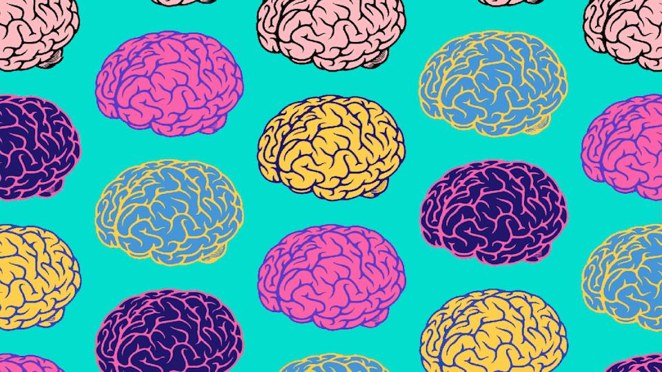 Unpacking the term neuroqueer