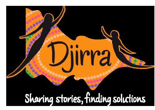 Djirra