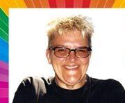 Bent TV Legend Linzi Kurileff; Songwriter Michael Butera; Activist Nevena Spirovska, Victorian Pride Lobby