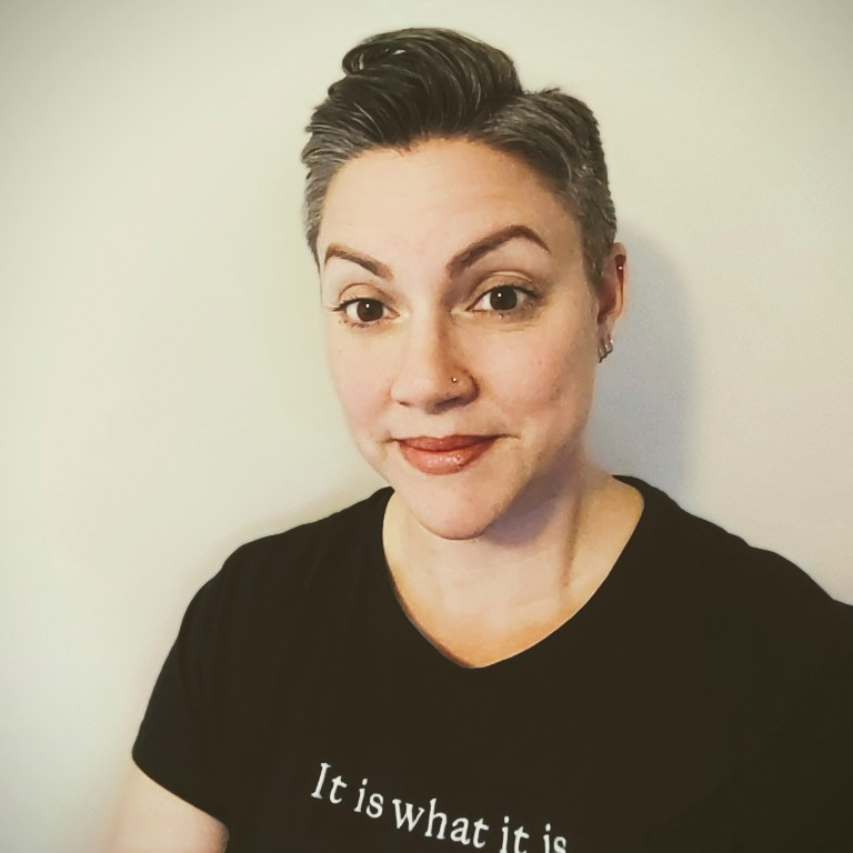 Stand Bi Us, Misty Farquhar; Sex Work Decriminalisation in Victoria and Local Government, Cheryl Overs