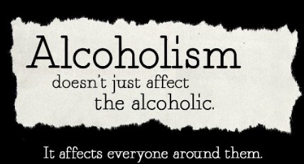 Alcoholism, lived experience, Alcoholics Anonymous