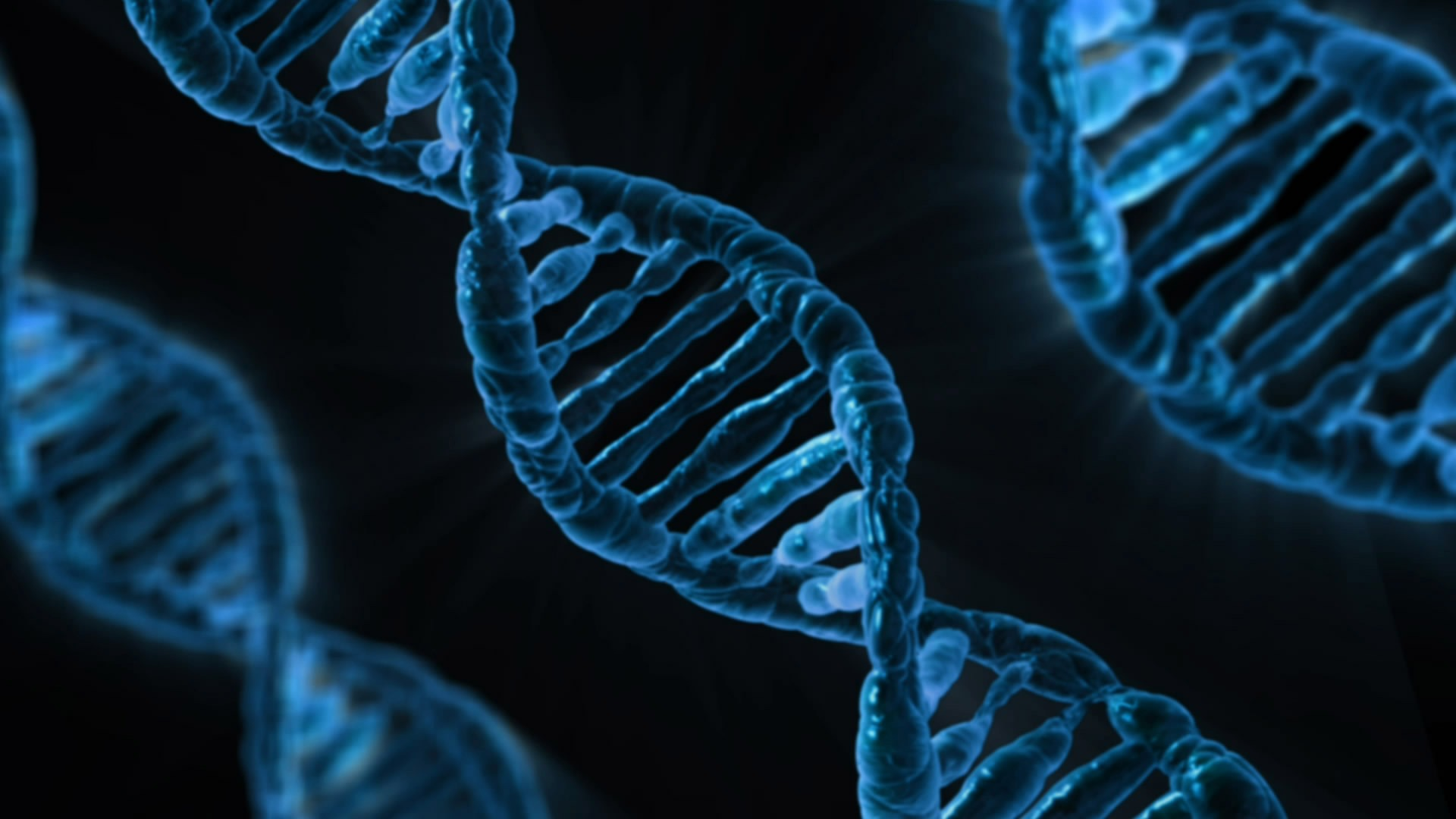 Gene editing by CRISPR can be used for medical treatment in humans