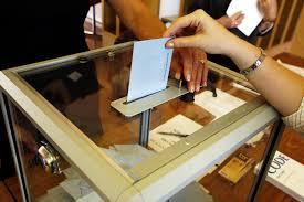 Predicting the future at the ballot box