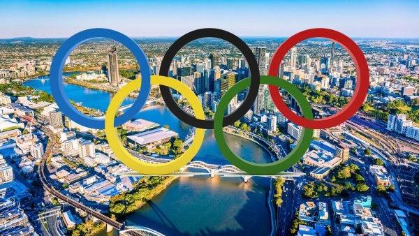 Brisbane's bid for 2032 Olympics