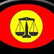 Image courtesy of Indigenous Social Justice Association - Melbourne (ISJA Melbourne)