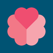 Brain Injury Matters ABI Wise phone app