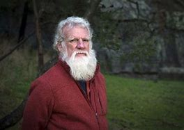 Bruce Pascoe : Indigenous grasslands for grain(Adelaide Review)