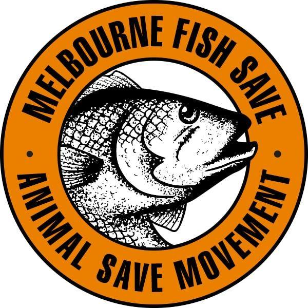Melbourne Fish Save