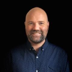 Simon Coghlan
