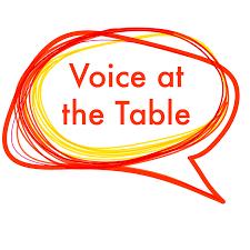 voiceatthetable.com.au