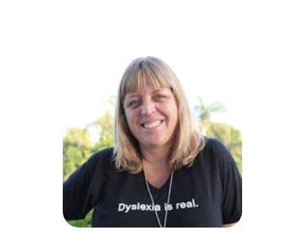 Dr Kelli Sandman-Hurley