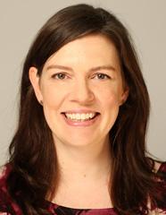 Associate Professor Angela Ballantyne