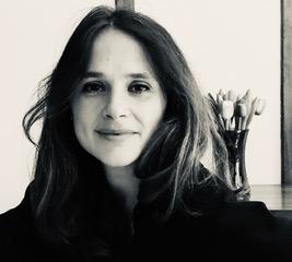 Associate Professor Chiara Cordelli
