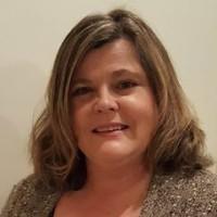 Dr Fiona MacDonald