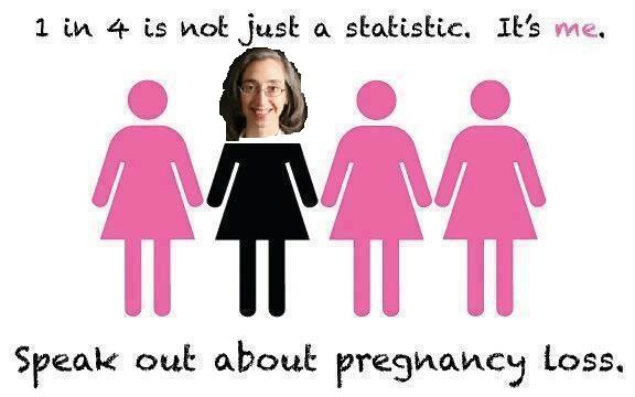 Professor Kathryn Norlock
