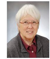 Professor Lorraine Code