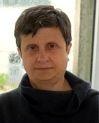 Prof. Alessandra Tanesini