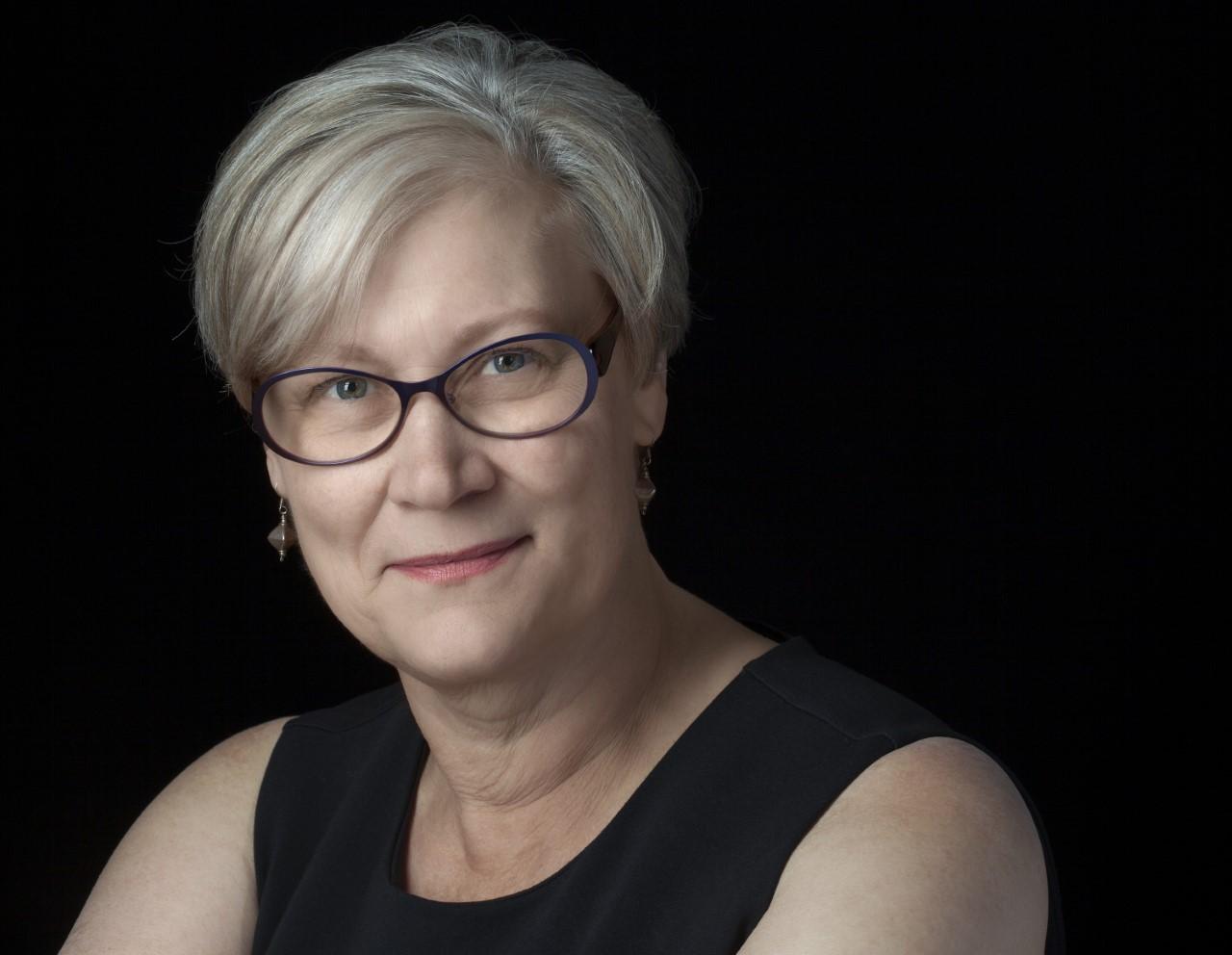 Professor Louise Antony