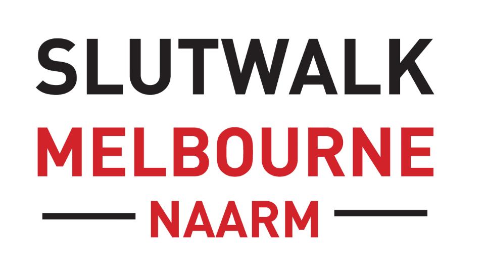 Slutwalk Melbourne Naarm