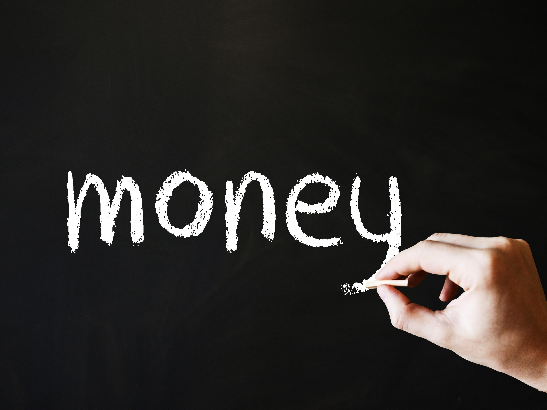 Images Money/Flickr