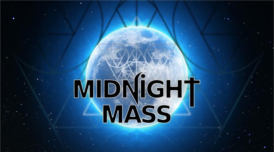 Midnight Mass 3CR