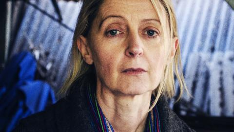 Susan Fealy, Flute of Milk, new Australian poetry, University of Western Australia Publishing