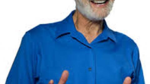 Dr Klaper