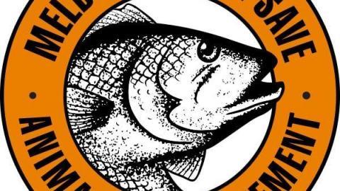 Melbourne Fish Save