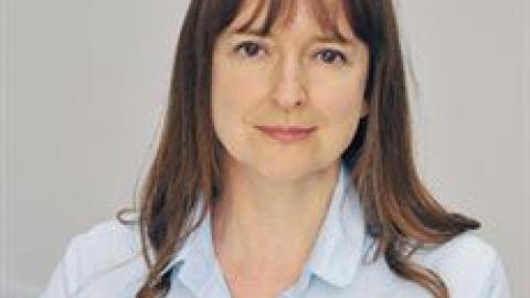 Professor Lorraine Talbot
