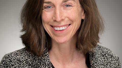 Professor Eileen Hunt Botting