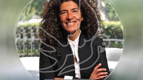 Hana Assafiri