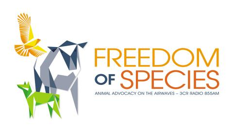Freedom of Species