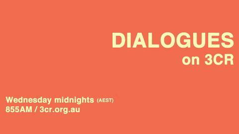 Dialogues on 3CR