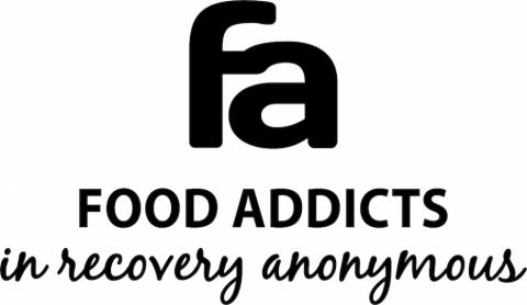 Food Addicts