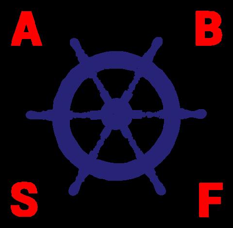 Apollo Bay Seafood fest