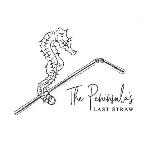 Peninsula's last straw Josie Jones