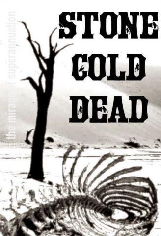 Kill superannuation stone cold dead