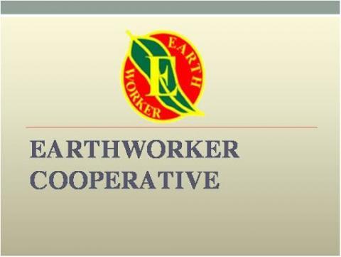 Earthworker Coop