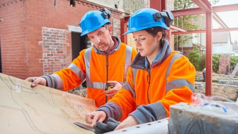 Apprenticeships take a new turn with jobmaker?