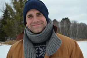 Matthew Selinske
