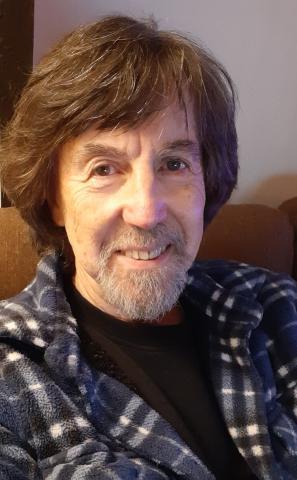 Rowan Taylor