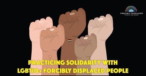 Image credit | facebook.com/FDPN.LGBTIQ