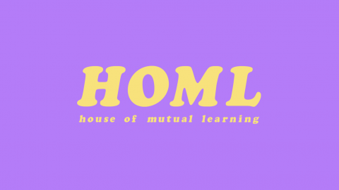 HOML - House of mutual learning